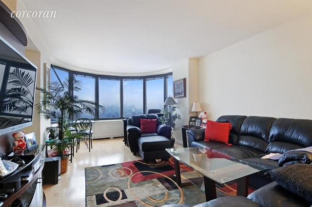 330 East 38th Street, Unit PHA Image #1