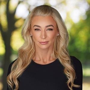 Kara Armstrong