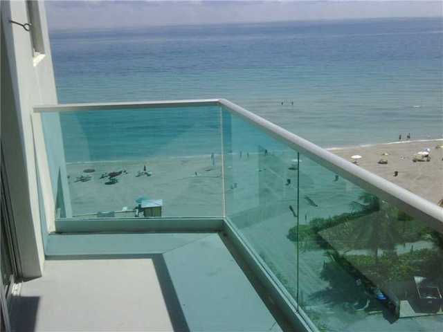 4001 South Ocean Drive, Unit 10R Image #1