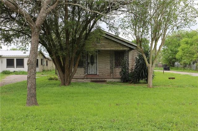 2921 East Harrington Drive Corpus Christi Tx 78410 Compass