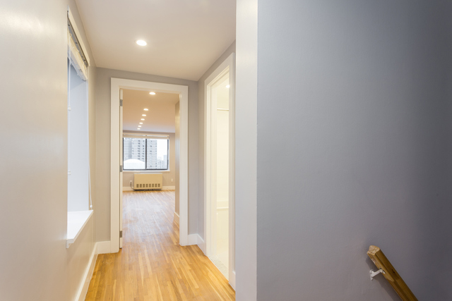 344 East 63rd Street, Unit 16D Image #1