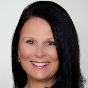 Nina Peles,                     Agent in San Francisco - Compass
