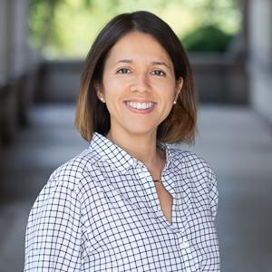 Tatiana Castro-Taboas,                       Agent in Westchester, NY - Compass