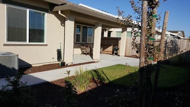 9144 Starry Night Lane Roseville, CA 95747