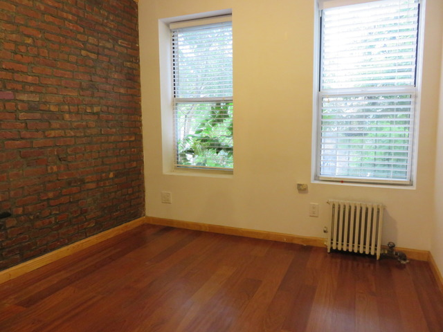 520 East 11th Street, Unit 18 Image #1