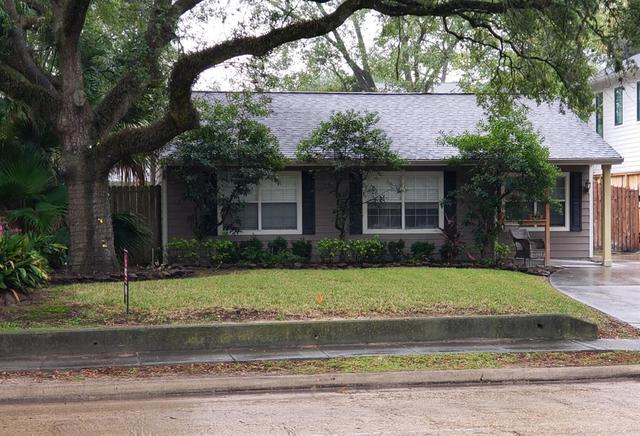 Homes For Sale Near Garden Oaks Elementary School In Houston Tx