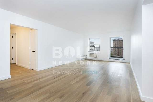 275 South Street, Unit 3DD Image #1