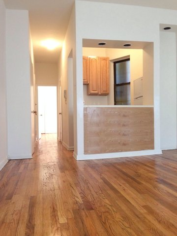 97 Lexington Ave, Unit 5D1 Image #1