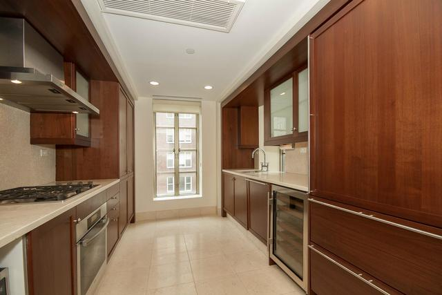 140 East 63rd Street, Unit 7A Image #1