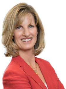Cindy Moscaret, Agent in San Francisco - Compass