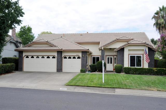 5954 Blackstone Court Rocklin, CA 95765