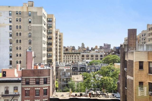 308 West 103rd Street, Unit 11B Image #1