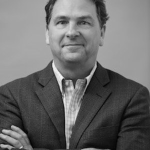Gary Barboro,                     Agent in San Francisco - Compass