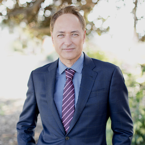 Bobby Stefano, Agent in San Diego - Compass