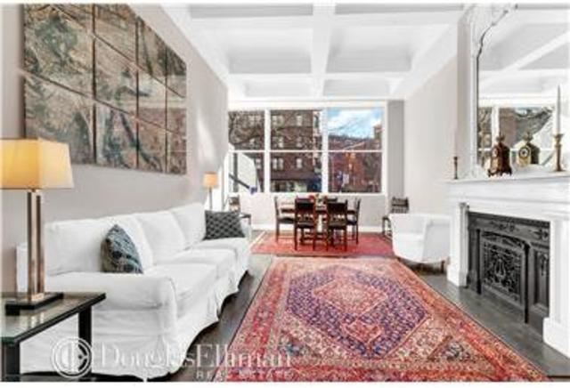 256 West 10th Street, Unit 1A Image #1