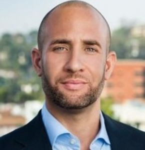 Daniel Lowe,                       Agent in Los Angeles - Compass