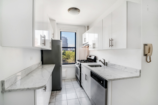 301 East 21st Street, Unit 10E Image #1
