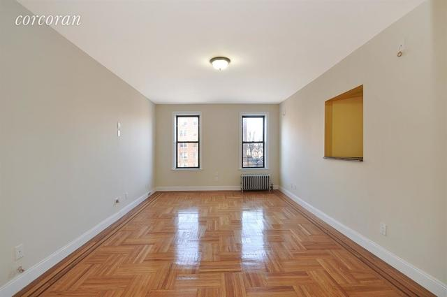2020 East 41st Street, Unit 3F Image #1