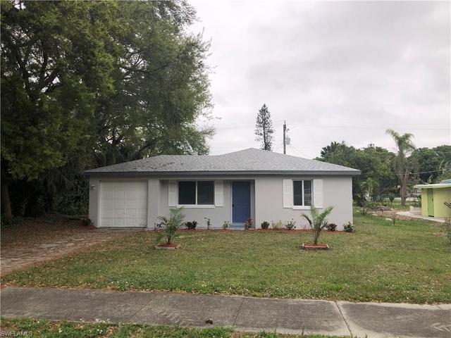 1741 Braman Avenue Fort Myers, FL 33901