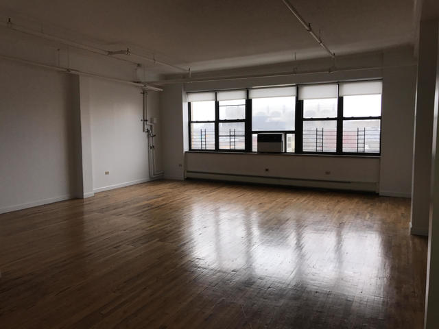 70 Wyckoff Avenue, Unit 2B Image #1