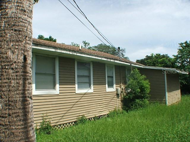 3616 East Clifton Street Tampa, FL 33610