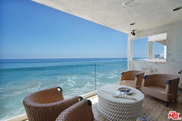 20560 Pacific Coast Highway Malibu, CA 90265
