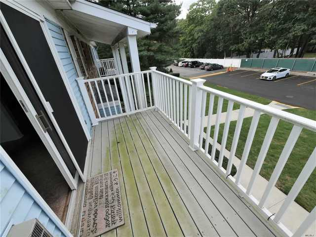 260 Waverly Avenue, Unit 92D Patchogue, NY 11772