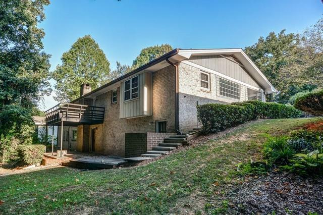 4722 Darlene Way Tucker, GA 30084