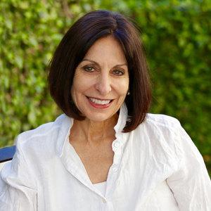 Mary Ann Teixeira, Agent in San Francisco - Compass