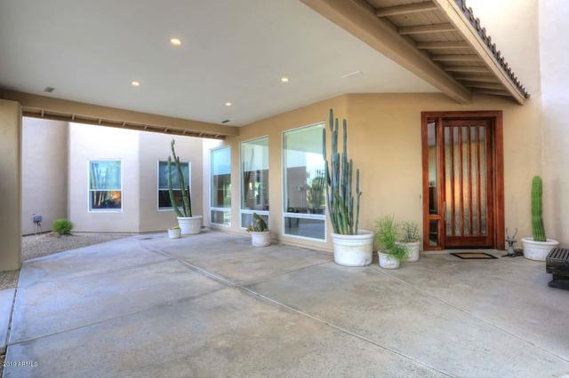 22024 North 84th Place Scottsdale, AZ 85255