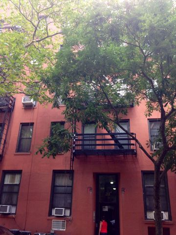 211 East 88th Street, Unit 2B Image #1