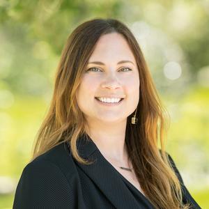Lynnette Crocker,                       Agent in Houston - Compass