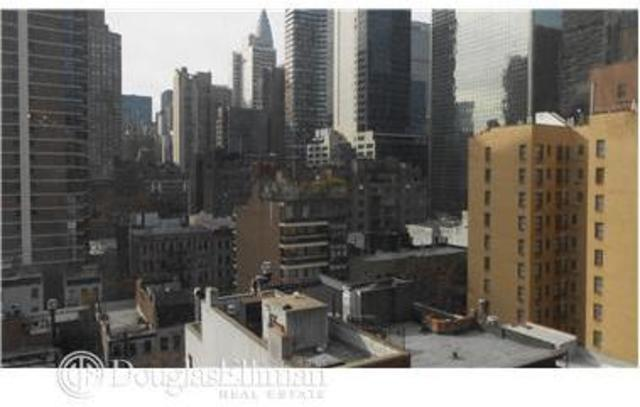 251 East 51st Street, Unit 12G Image #1