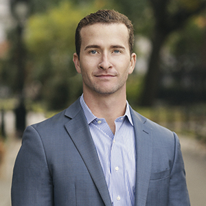 Ryan Steinberg, Agent in NYC - Compass