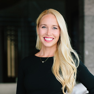 Meridith Lacey,                       Agent in San Diego - Compass