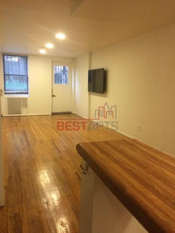 455 West 47th Street, Unit GB Image #1