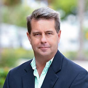 Warren Heeg, Agent in Miami - Compass