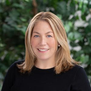Christie O'Connor