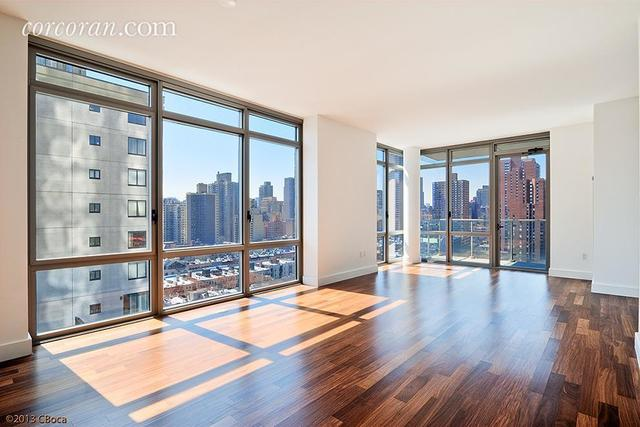 333 East 91st Street, Unit 19D Image #1