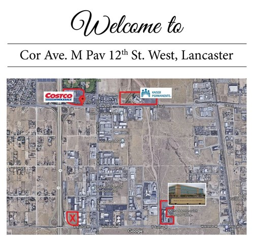 Find Homes for Sale in Civic Village District, Los Angeles & Orange on kaiser permanente, northwest hospital campus map, kaiser sunnyside medical center map, kaiser hospital map,