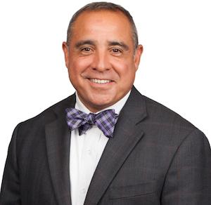 Duke Chairez,                       Agent in Dallas-Fort Worth - Compass