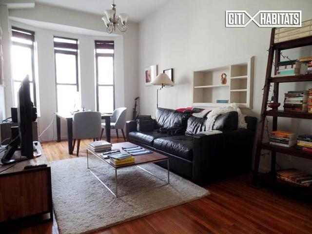 146 West 75th Street, Unit 3A Image #1