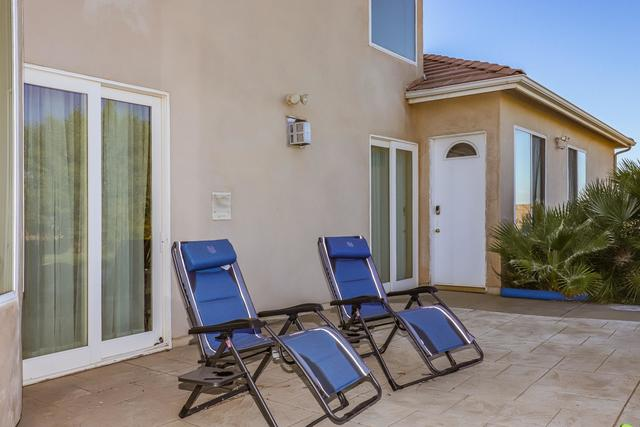 42016 35th Street West, Unit W Lancaster, CA 93536