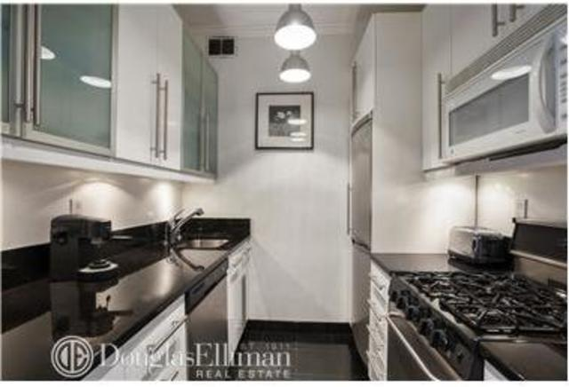 155 East 34th Street, Unit 20A Image #1