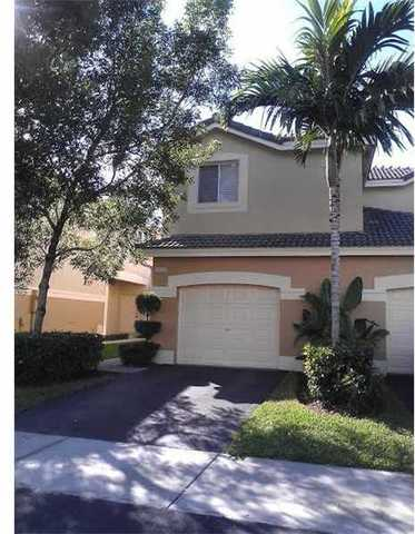2277 Pasadena Way, Unit 2277 Image #1