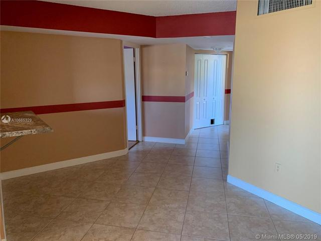 9330 Lime Bay Boulevard, Unit 107 Tamarac, FL 33321