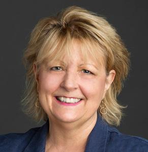 Jodie McLaughlin, Agent in Atlanta - Compass