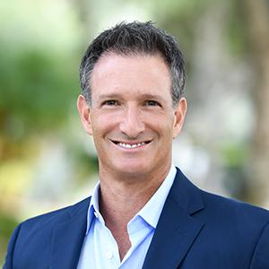 Elliot Koolik,                       Agent in Miami - Compass