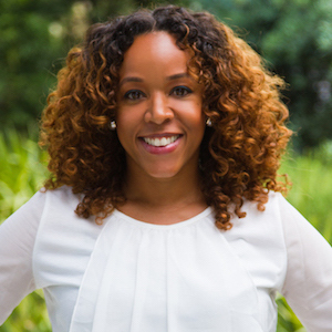 Elizabeth Davis,                     Agent in Los Angeles - Compass