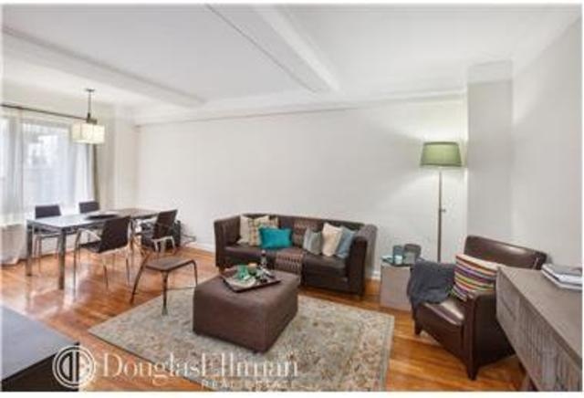 227 East 57th Street, Unit 9C Image #1